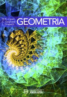 Ilmeglio-delweb.it Geometria Image