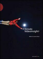 Libro Il metodo videoinsight® Rebecca L. Russo