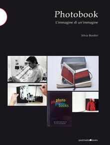 Voluntariadobaleares2014.es Photobook. L'immagine di un'immagine Image