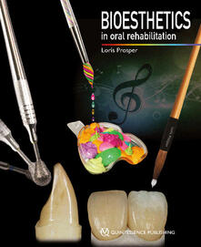 Bioesthetics in oral rehabilitation.pdf