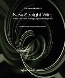 New straight wire.pdf
