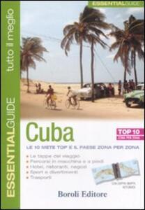 Cuba - 4