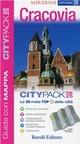 Cracovia. Con cartin