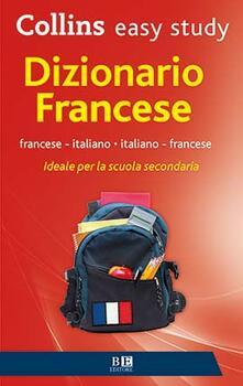 Daddyswing.es Dizionario francese. Francese-italiano, italiano-francese Image