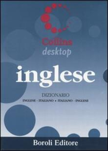 Voluntariadobaleares2014.es Inglese. Dizionario inglese-italiano, italiano-inglese Image