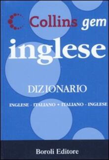 Filmarelalterita.it Inglese. Dizionario inglese-italiano, italiano-inglese Image