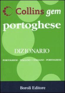 Voluntariadobaleares2014.es Portoghese. Dizionario portoghese-italiano, italiano-portoghese Image