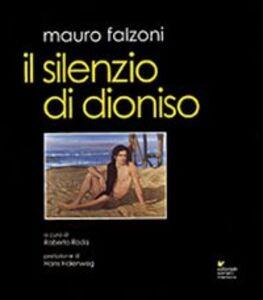 Il silenzio di Dioniso