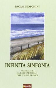 Infinita sinfonia