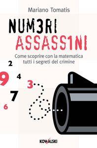 Numeri assassini