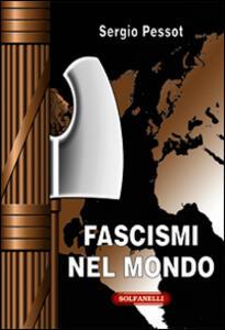 Fascismi nel mondo