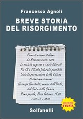 Breve storia del Risorgimento