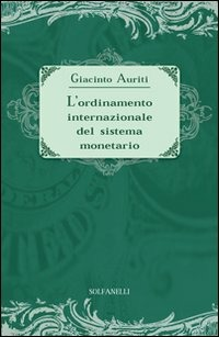 GIACINTO AURITI LIBRI PDF DOWNLOAD