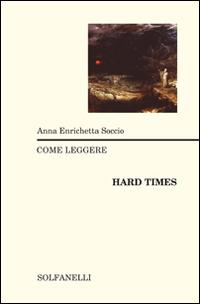 Image of Come leggere «Hard Time»