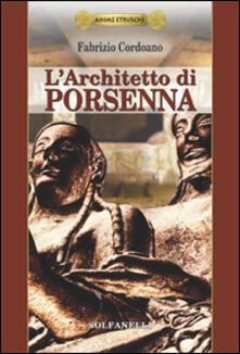 Ristorantezintonio.it L' architetto di Porsenna Image