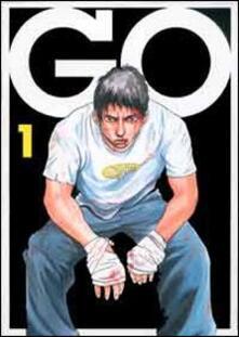 Go. Vol. 1.pdf