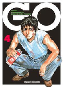 Go. Vol. 4.pdf