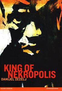 King of necropolis