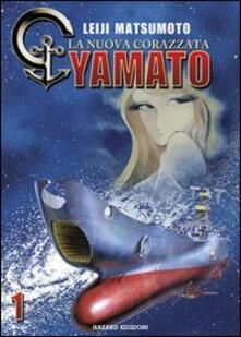 La nuova corazzata Yamato. Vol. 1.pdf