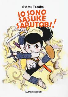 Io sono Sasuke Sarutobi!.pdf
