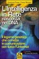 Intelligenza nascosta nel DNA. Il legame genetico che ci mette in contatto con tutto l'universo