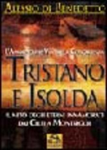 Tristano e Isolda.pdf