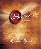 Libro The secret Rhonda Byrne