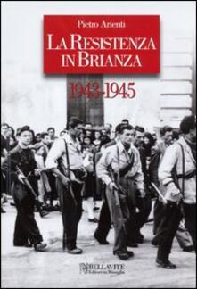 La Resistenza in Brianza. 1943-1945.pdf