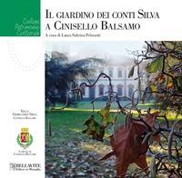 Il Il giardino dei conti Silva e Cinisello Balsamo - - wuz.it