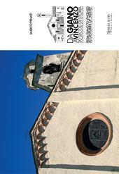Da Giano a Vincenzo. 20 secoli di storia. La chiesa di san Vincenzo di Gera Lario. Ediz. italiana e inglese