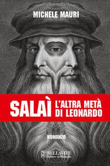 Salaì. Laltra metà di Leonardo.pdf