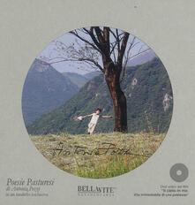 Poesie pasturesi. Con DVD.pdf
