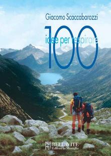 100 idee per respirare.pdf