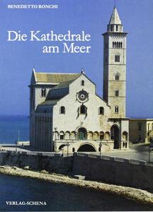 Die kathedrale am Meer