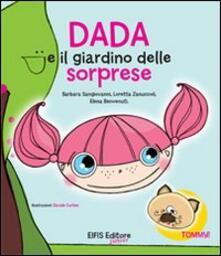 Dada e il giardino delle sorprese.pdf