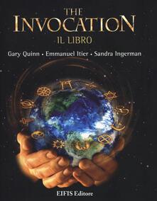 The invocation.pdf