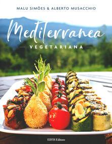 Fondazionesergioperlamusica.it Mediterranea vegetariana Image