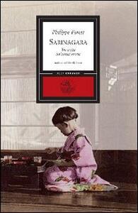Sarinagara. Tre volte un'unica storia