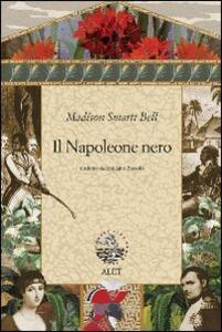 Il Napoleone nero