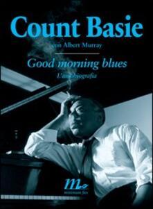 Good morning blues. Lautobiografia.pdf