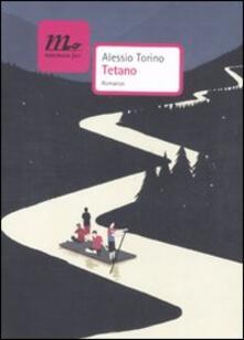 Ristorantezintonio.it Tetano Image