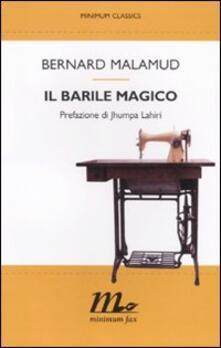 Il barile magico.pdf