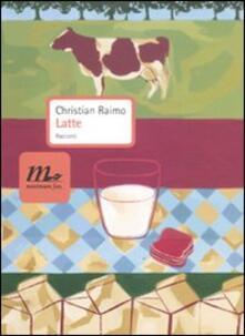 Latte.pdf