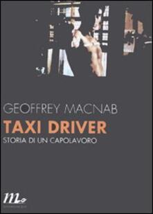 Taxi driver. Storia di un capolavoro.pdf