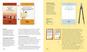 Libro Fare i libri. Dieci anni di grafica in casa editrice  5