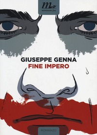 Fine impero - Genna Giuseppe - wuz.it