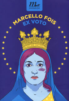 Listadelpopolo.it Ex voto Image