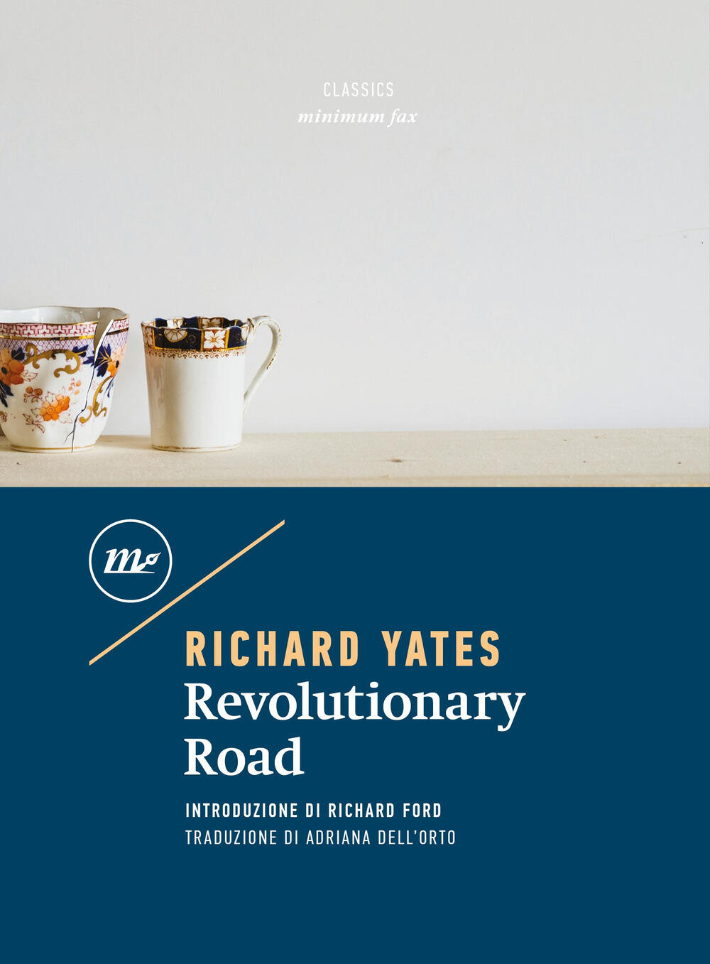richard yates revolutionary road Revolutionary road (movie tie-in edition):  richard yates shows how frank and april mortgage their spiritual birthright,  50 out of 5 stars revolutionary novel.