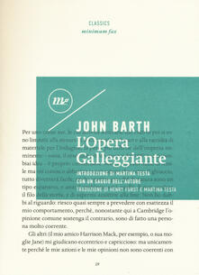 Camfeed.it L' opera galleggiante Image
