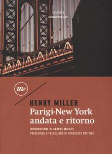Parigi-New York andata e ritorno.pdf